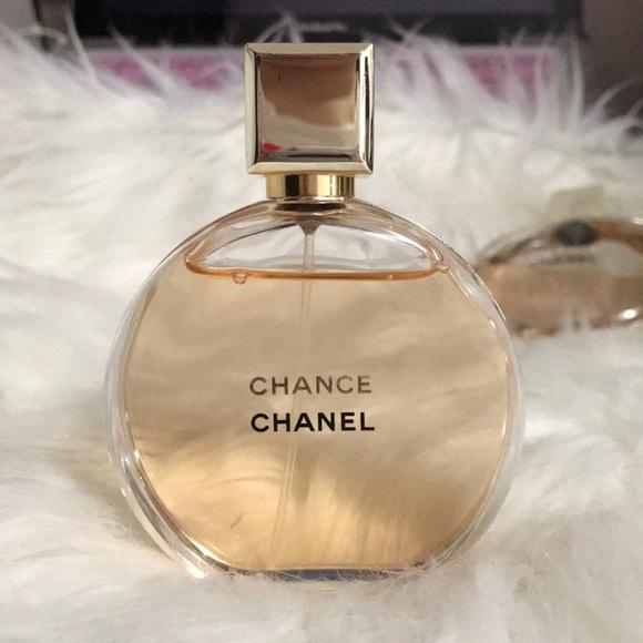 Chanel Other Chance Eau De Parfum Spray 50ml Poshmark